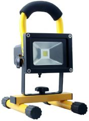 PRO ELEC PEL00018  5W Rechargeable Worklight